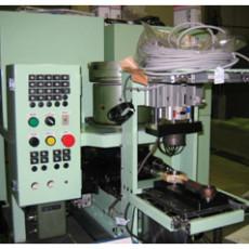 コンロッド自動組立測定装置