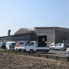 ヤマシタ自動車工業